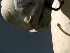 P1000954 (MilesBJordan) Tags: statue british britishmuseum ancient london england