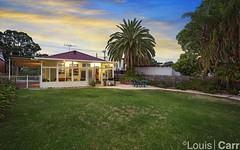 138 Lucas Road, Seven Hills NSW