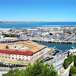 Ancona - Mole Vanvitelliana thumbnail