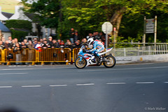 iomtt-674 (marksweb) Tags: bridge glen motorcycle tt supersport superbikes ballaugh superstock touristtrophy isleofmantt