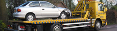 Car Removals (Cash for Cars Sydney) Tags: car removals carremoval carremovals