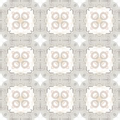 Aydittern_Pattern_Pack_001_1024px (468) (aydittern) Tags: wallpaper motif soft pattern background browncolor aydittern