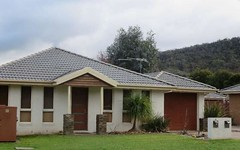 43 Kurrajong Crescent, West Albury NSW