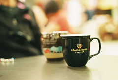 F1220028 (jdb.ashton) Tags: travel film coffee lomography pentax beverage streetphotography happiness australia adventure cups analogue dates exploration filmphotography travelphotography filmisnotdead