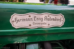 "Oldtimertreffen 2015 Vohenstrauß • <a style=""font-size:0.8em;"" href=""http://www.flickr.com/photos/58574596@N06/18372557814/"" target=""_blank"">View on Flickr</a>"