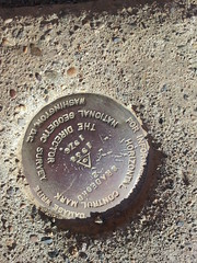 20150610_182803.jpg (mjfmjfmjf) Tags: oregon hiking columbiagorge favorited 2015 waunaviewpointhike