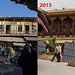 Farah Hotel Then and Now