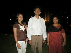 Brundaban-Garden-Mysore-22 (umakant Mishra) Tags: park garden boating musicalfountain krsdam brindavangarden karnatakatourism kaveririver cauveryriver krishnarajasagara mysoresightseeing umakantmishra