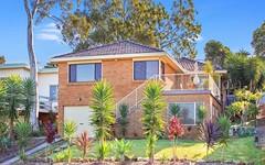 10 Hayward Street, Kanahooka NSW