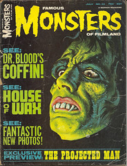 FAMOUS-MONSTERS-45-1967 (The Holding Coat) Tags: famousmonsters roncobb warrenmagazines