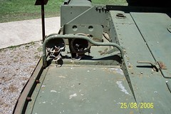 """M56 Scorpion 11 • <a style=""""font-size:0.8em;"""" href=""""http://www.flickr.com/photos/81723459@N04/19008662452/"""" target=""""_blank"""">View on Flickr</a>"""