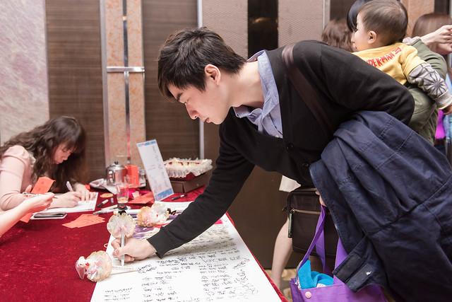 三重彭園, 三重彭園婚宴, 台北婚攝, 紅帽子, 紅帽子工作室, 婚禮攝影, 婚攝, 婚攝紅帽子, 婚攝推薦, 彭園婚攝, Redcap-Studio-113