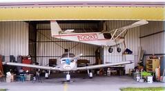 hangar-1