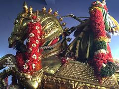 சித்திரைத்திருவிழா 2015 (kabalibhakthan) Tags: madurai meenakshi sundareswarar kallazhagar kabalibhakthan vaigaiaaru chithiraithiruvizhaa