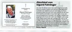 Sigurd Fahringer (rerednaw_at) Tags: grimming bergsteiger experte schartenspitze sigurdfahringer