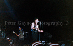 img136.jpg (Peter Gaynor (u2slane)) Tags: 1989 concerts december gigs pointdepot scannedconcerts u2 scannedgigs