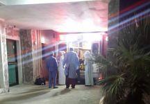15 إصابة ووفاة بحوادث مرورية خلال 24 ساعة (oqlanews) Tags: صور اخبار القصيم الصقور عقلة
