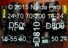 20150719 033052 (Naida Fabi) Tags: lr3 naida iphone5s 2015yip alexanderreturnedwiththed50andtwolenses darlingsoldthe85