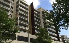 901/1-11 Spencer Street, Fairfield East NSW