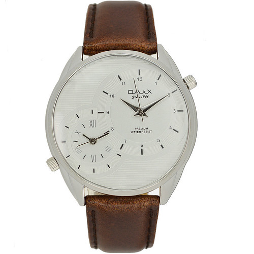 Buy Best Watch Brands For Men Luxury Watches Mens Watch Brands