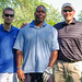 """9th Annual Billy's Legacy Golf Tournament and Dinner • <a style=""""font-size:0.8em;"""" href=""""http://www.flickr.com/photos/99348953@N07/20018008049/"""" target=""""_blank"""">View on Flickr</a>"""