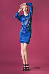 Anita (5) (dunikowski) Tags: suknia sukienki wieczorowe sukienka dagnez wieczorowa dagnezpl
