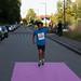 Pride Run 2015, Amsterdam-Oost, Noord-Holland, Netherlands