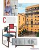 AD Architecturаl Digest 6 2015