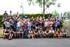 MVA_20150804_-59.jpg (teenstreetphotography) Tags: inbetweens ts15 teenstreet day03