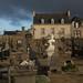 Cimitère de Roscoff