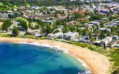 7/13 Surfview Road, Mona Vale NSW