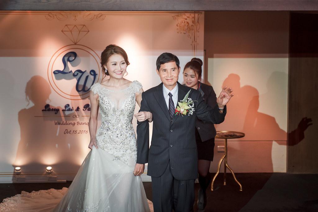 160台北國賓婚攝推薦