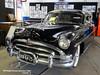 1951 Hudson Hornet Limousine Sedan (JCarnutz) Tags: 1951 hudson hornet limousine ypsilanti autoheritagemuseum hudsonmotorcarmuseum