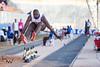 Troféu Brasil de Atletismo 02jul2016-376 (BW Press) Tags: 100metros 800metros gp arenacaixa arremesso atleta atletismo barreiras bwpress cbat competição esporte esportista martelo medalha olimpiada salto sãobernardodocampo vara