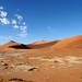 DSC02796 - Namibia 2010 Sossusvlei