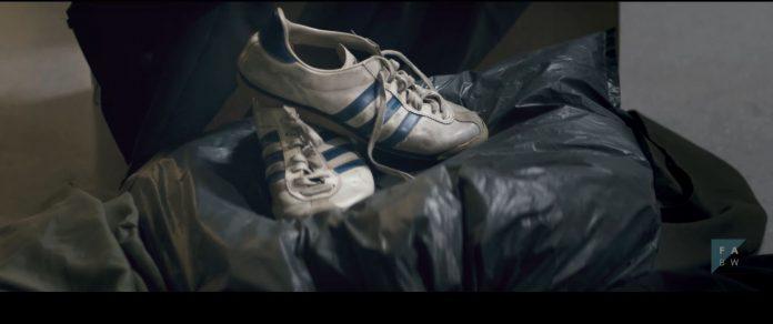 Φοιτητής φτιάχνει διαφήμιση για την adidas και απορρίπτεται! Γίνεται όμως viral κάνοντας την εταιρία να το μετανιώσει πικρά!