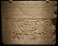 2016-12-11_10-17-06 (Ushebtis_Egipcios) Tags: rachelpressick moma centralpark naturalhistorymuseum newyorkcity nyc rockefellercentre walking