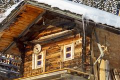 DSC01868.jpg (D.Goodson) Tags: didier bonfils goodson côte 2000 planey beaufortain ski rando