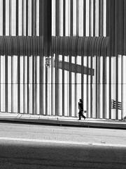 early morning... (Dan Hogman) Tags: architecture california danhogman fuji fujifilm fujifilmx unitedstates usa architect instalation sanfrancisco