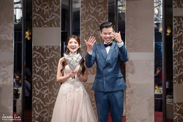 Wedding-0910