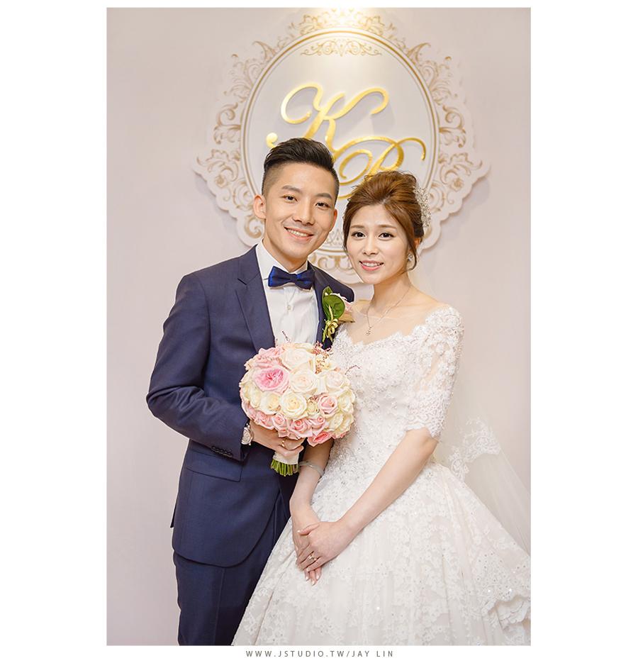 婚攝 台北遠企 遠東大飯店 台北婚攝 婚禮紀錄 婚禮紀實 JSTUDIO_0157