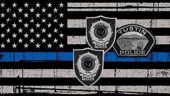 TPOACares EOW (TPOAcares) Tags: endofwatch eow tpoacares tustin police