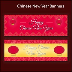free vector chinese new year banners (cgvector) Tags: 2017 abstract art background banner bird black card chicken china chinese cloud cock cockerel concept cover crowing culture decoration design elements floral flowers fortune glittering gold graphic greeting icons layout leaves luck lunar new oriental pattern poster red rooster sakura shine sign spring symbol template vector vertical wallpaper web website year yellow zodiac newyear happynewyear winter party animal chinesenewyear color happy celebration holiday event happyholidays winterbackground