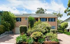 28 Bent Street, Fingal Bay NSW
