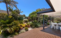 28 Kuta Avenue, Valla Beach NSW