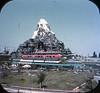 Tomorrowland Reel 2, #5a - The Disneyland-Alweg Monorail (Tom Simpson) Tags: viewmaster slide vintage disney disneyland 1960s vintagedisney vintagedisneyland