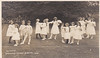 MAY1-089 Dancers Saltwood Church Bazaar 1912 (audinary_music) Tags: kent mayday saltwood