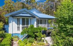12 Vince Place, Malua Bay NSW