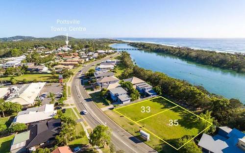 35 Overall Drive, Pottsville NSW