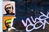 Roma. Monti. Street art-sticker art by Carlitops (R come Rit@) Tags: italia italy roma rome ritarestifo photography streetphotography artphotography monti rionemonti rione streetart arte art arteurbana streetartphotography urbanart urban wall walls wallart graffiti graff graffitiart muro muri artwork streetartroma streetartrome romestreetart romastreetart graffitiroma graffitirome romegraffiti romeurbanart urbanartroma streetartitaly italystreetart contemporaryart artecontemporanea artedistrada sticker stickers stickerart stickerbomb stickervandal slapart label labels adesivi signscommunication roadsign segnalistradali signposts trafficsignals carlitops luciodalla